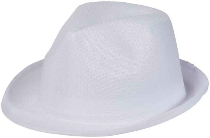 Trilby hoed - 1