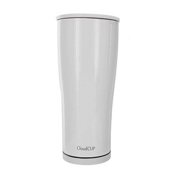 Cloud Cup - Thermo - ivory - 1
